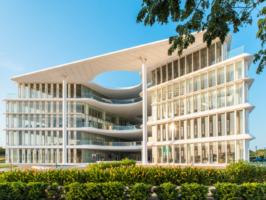 GYPLAC materiales de construccion de alta calidad